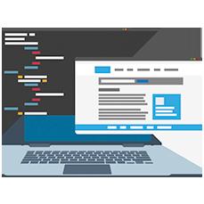 software-medida